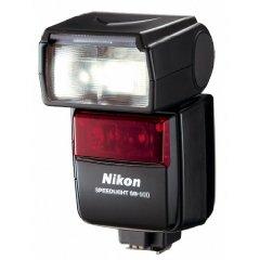 Nikon_SB600.jpg